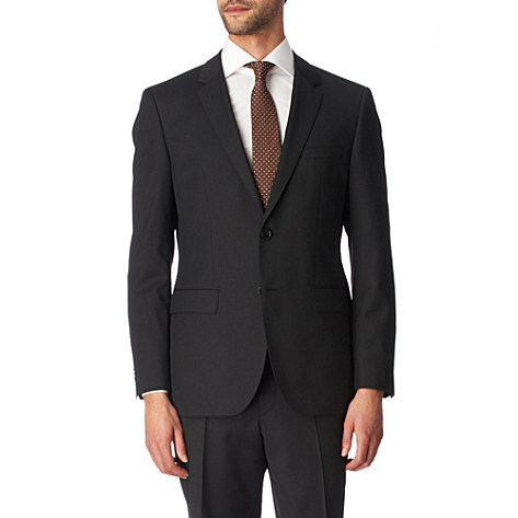 Hugo James Suit Hugo Boss James Sharp Suit